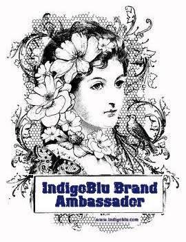 IndigoBlu Brand Ambassador