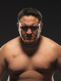#prowrestling: happy birthday samoa joe