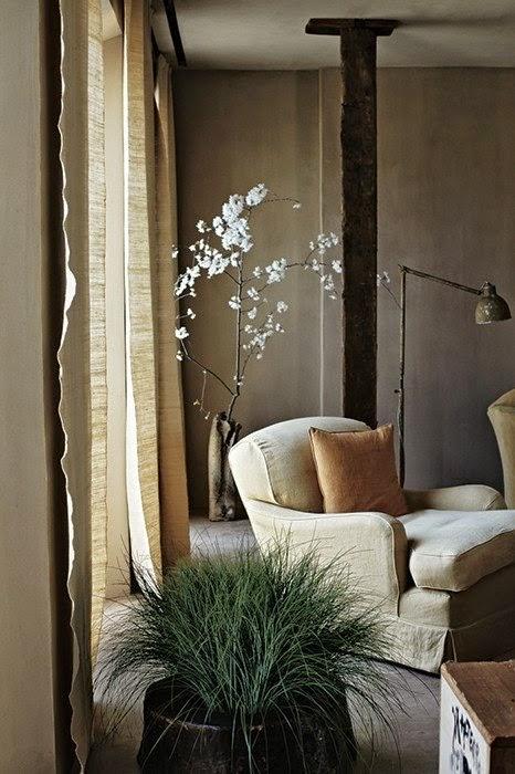 passionnement un esprit wabi sabi passionn ment westieland. Black Bedroom Furniture Sets. Home Design Ideas