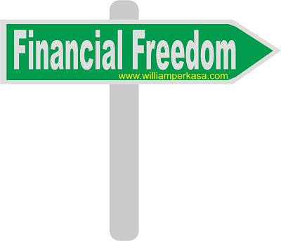 Bagaimana cara berinvestasi forex