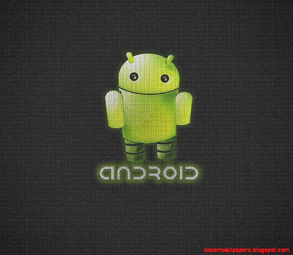 free 1080X960 Android 1080x960 wallpaper screensaver preview id