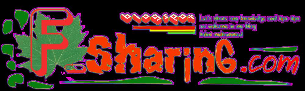 f-sharing