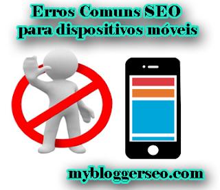 erros-comuns-seo-para-dispositivos-moveis