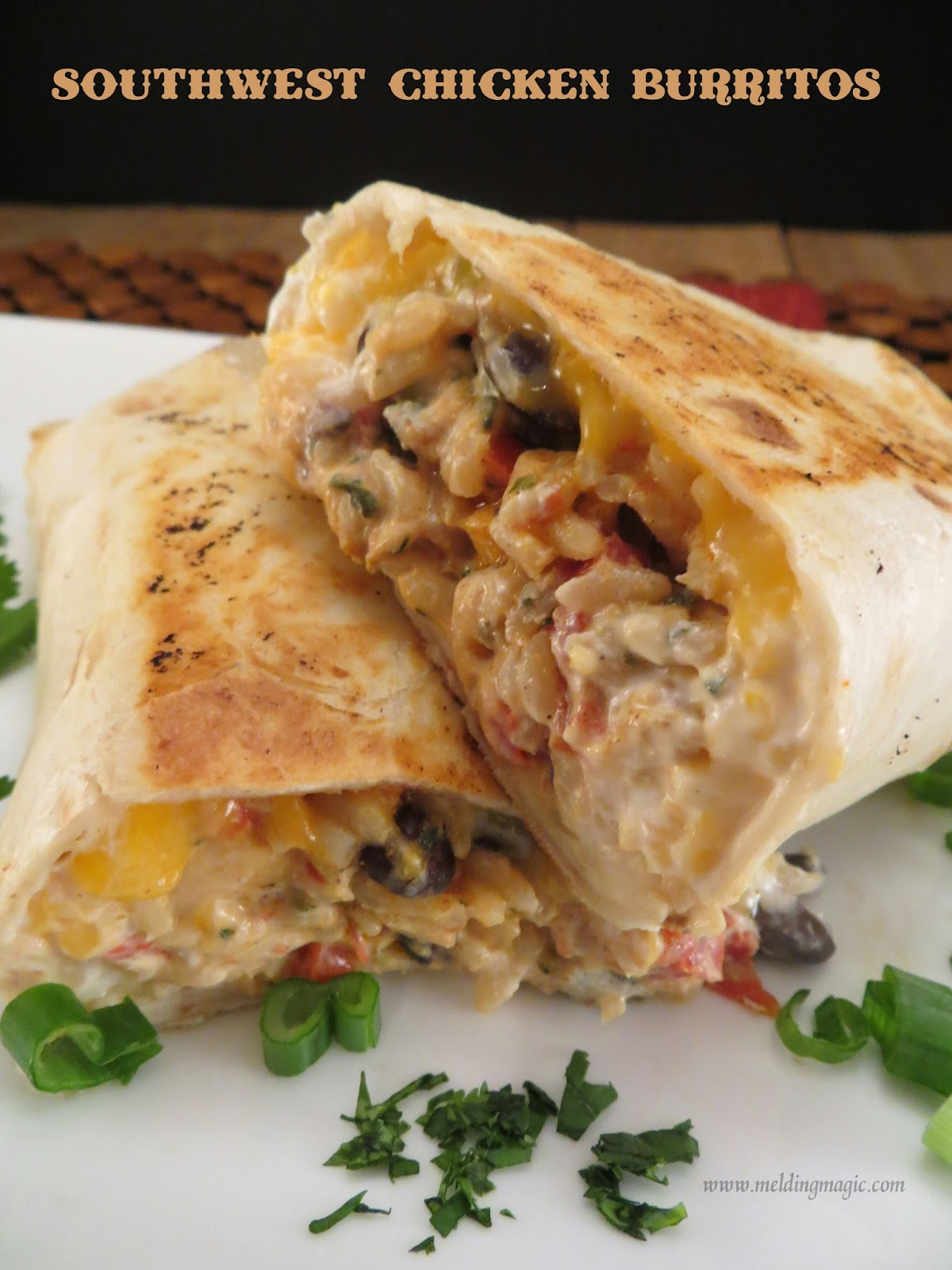 Southwest_Chicken_Burritos