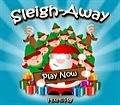 Sleigh-Away