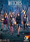 Witches of East End Season 1, Episode 7 Unburied