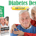 Unbiased Review of David Andrew's Diabetes Destroyer- Does it Really Work?