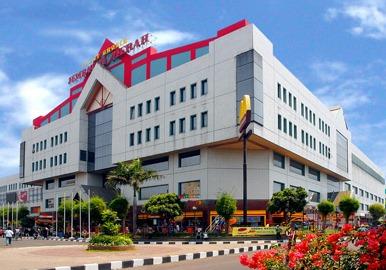 JMP_Jembatan_Merah_Plaza_Surabaya
