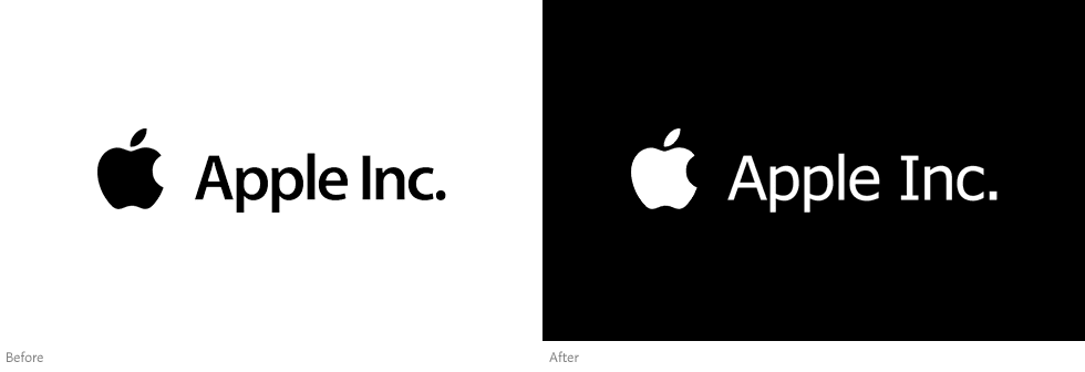 apple inc corporation