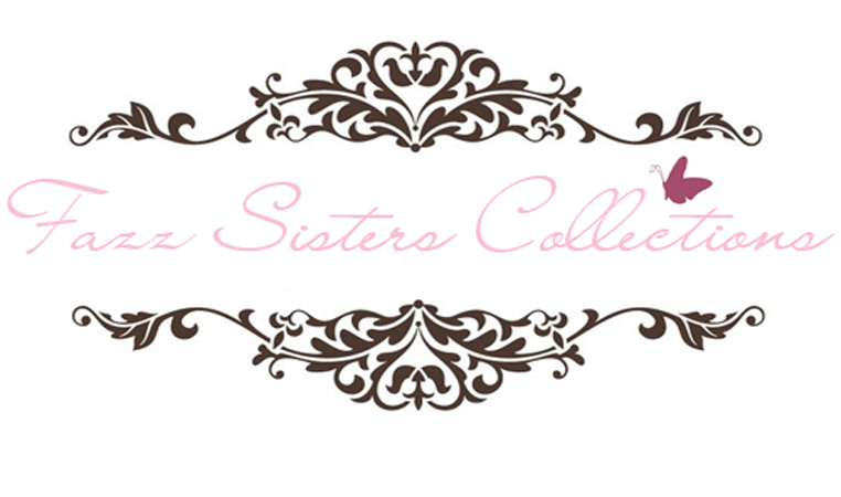 Fazz Sisters Collections