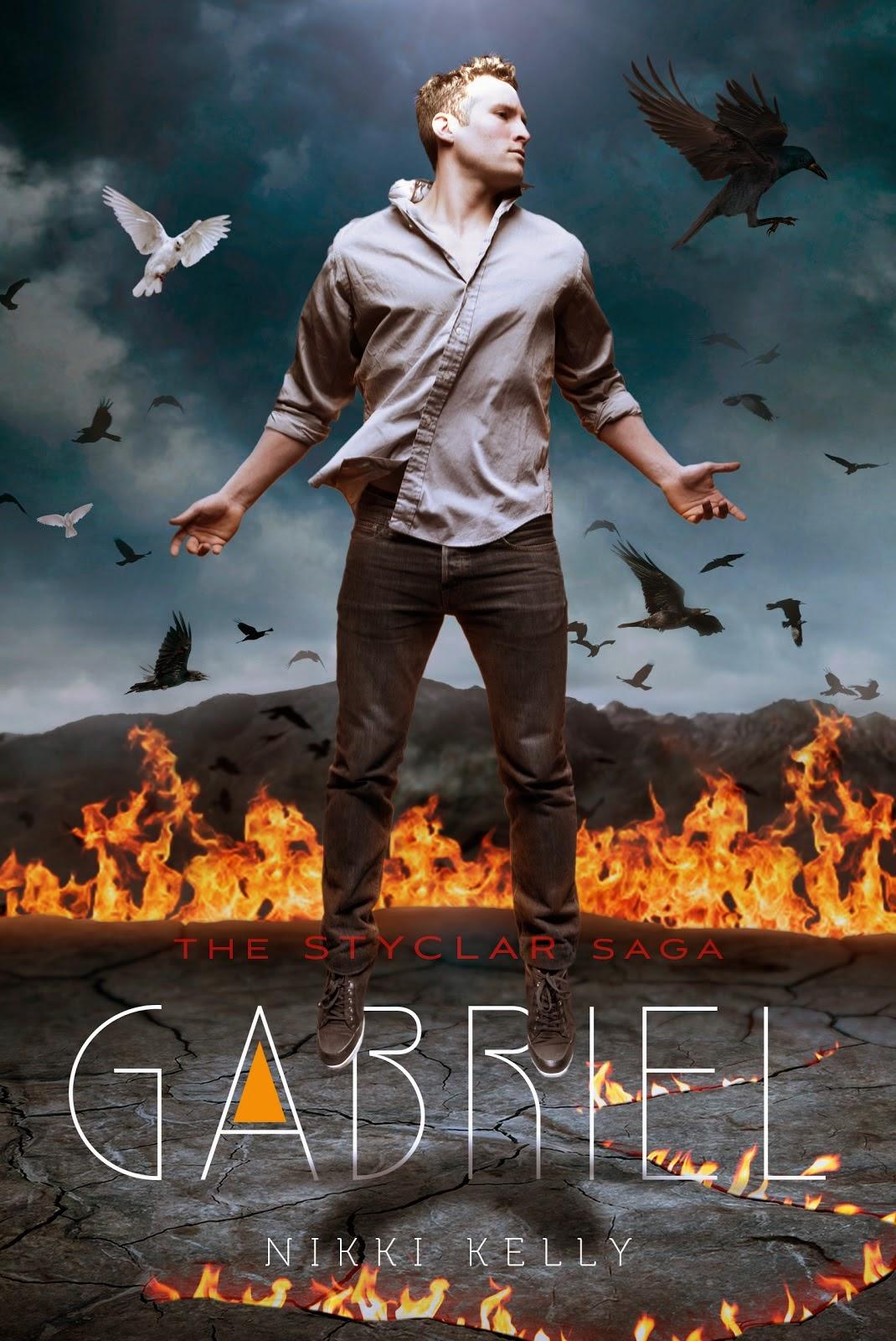 https://www.goodreads.com/book/show/23310722-gabriel