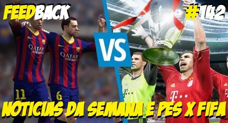 http://3.bp.blogspot.com/-pF1OMIwpIfg/U7rvYU04SwI/AAAAAAAAJB0/nzhJuWrTSFI/s1600/FIFA14-vs-PES2014-666-664x374.jpg