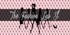 The Fashion Lab