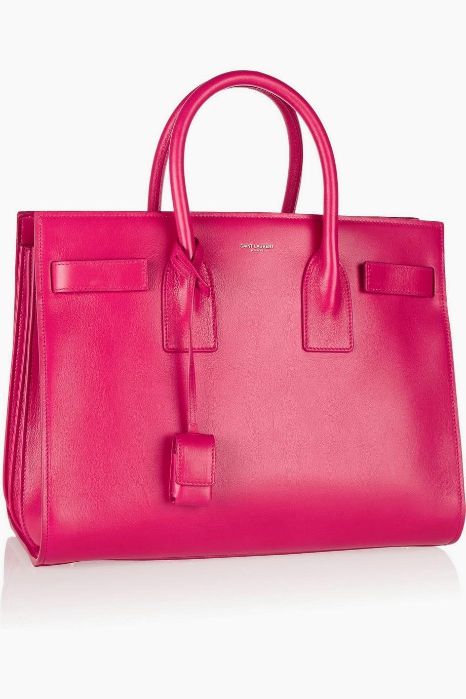 Chanel сумки копии на таобао