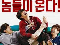 Film Twenty 2015 Subtitle Indonesia