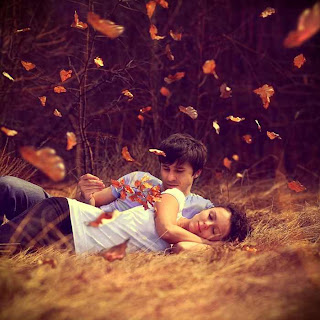 sms d'amour maroc 2014 - sms darija maghrebiya  2014 - رسائل حب مغربية   Photos+amour+romantique+%25286%2529