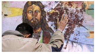 Mike Pompeo a lansat Alianța pentru Libertate Religioasă. Peste 20 de țări s-au alăturat Alianței..
