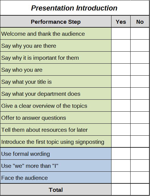 case study presentation rubric Rubric for grading case studies essay writing service, custom rubric for grading case studies papers, term papers, free rubric for grading case studies samples, research papers, help live chat call back.