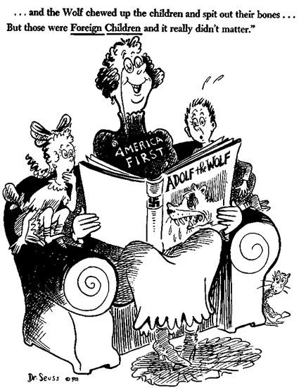World War II blog: World War Two Blog