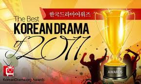koleksi Drama Korea Terbaru.jpg