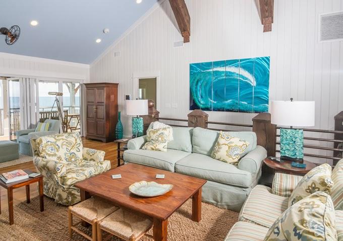 http://3.bp.blogspot.com/-pF7NH3tITBo/UwZfXXl45bI/AAAAAAAAems/sJG1qRpfe6U/s1600/CRG+Living+Room.jpg