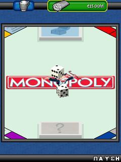 download game monopoly touchscreen 240x320 jar