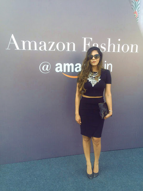 fashion, Amazon India Fashion Week 2016 Day 3, Happiness Boutique, cheap statement necklace india online, glamorous statement necklace, delhi blogger, delhi fashion blogger, indian blogger, beauty , fashion,beauty and fashion,beauty blog, fashion blog , indian beauty blog,indian fashion blog, beauty and fashion blog, indian beauty and fashion blog, indian bloggers, indian beauty bloggers, indian fashion bloggers,indian bloggers online, top 10 indian bloggers, top indian bloggers,top 10 fashion bloggers, indian bloggers on blogspot,home remedies, how to