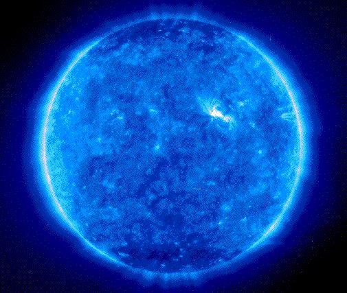 astronomy nasa archives - photo #4