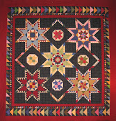 My Favorite Quilts....