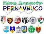 Blog Esporte PE