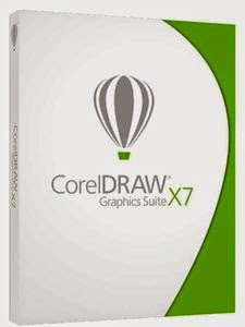 corel image Download   Corel Draw Graphics Suite X7.2 x86 e x64 + Ativação