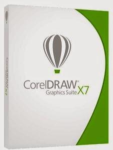 Download Corel Draw Graphics Suite X7.2 x86 e x64 + Ativação Baixar Programa