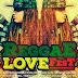 Reggue Love Fest  en La Vieja Scuela Sábado 07 de Febrero 2015