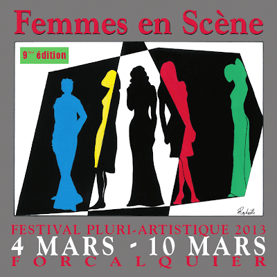 http://corpsespacecreation.e-monsite.com/medias/files/programme-femmes-en-scene-2013.pdf