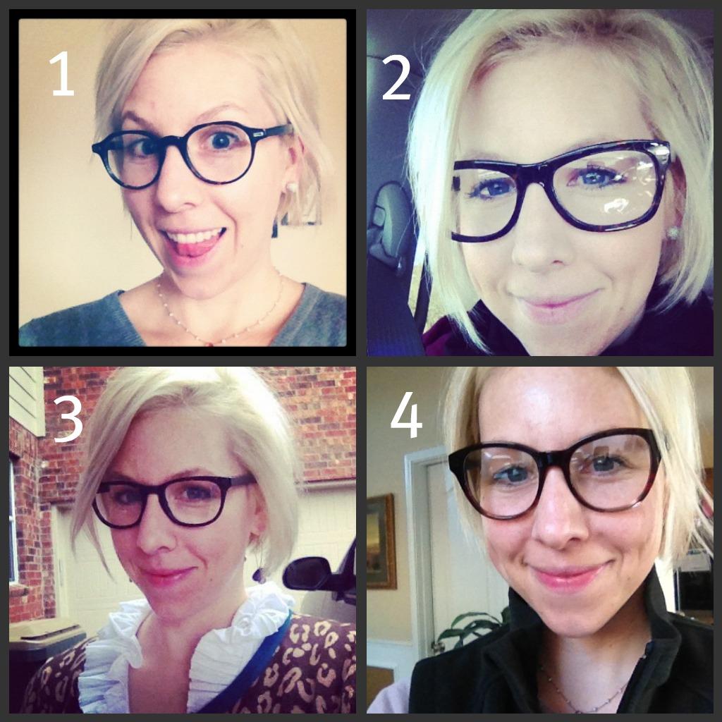 http://3.bp.blogspot.com/-pFAsZnWuHxU/TySuvxyWWsI/AAAAAAAACEY/HLcAZcKPzOU/s1600/Picnik+glasses+collage.jpg