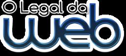 O legal da web