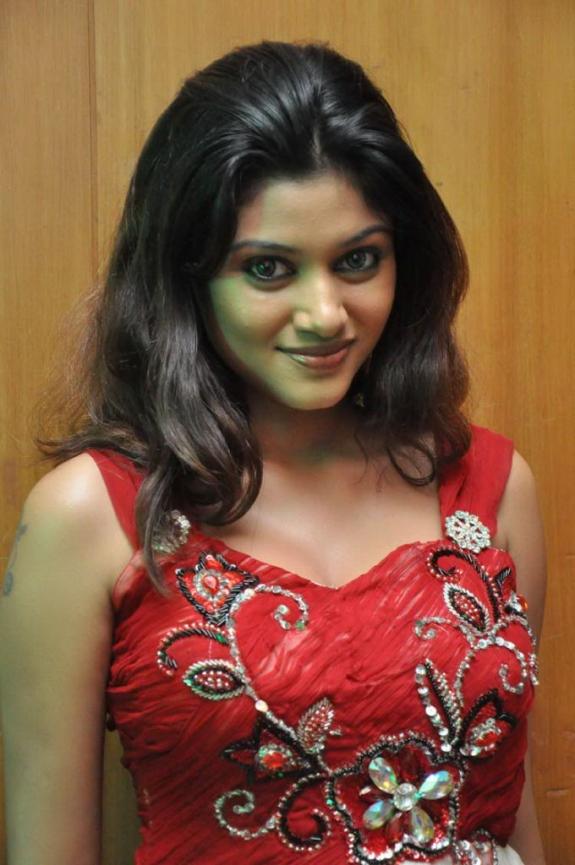 Kollywood actress boob