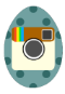 http://instagram.com/elnidodemamagallina#