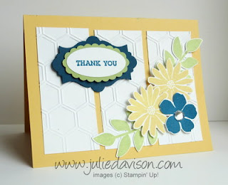 http://juliedavison.blogspot.com/2013/04/stamp-of-month-club-secret-garden.html