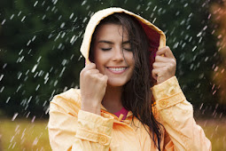 Hasilkan Air Hujan Dari Air Garam di Baskom? Tak Ada Logika Mengarah ke Sana