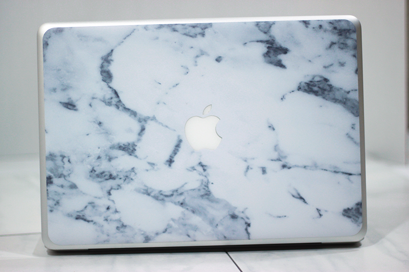 custom macbook skin