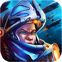 Download Galaxy Conquest II:Space Wars Apk Data