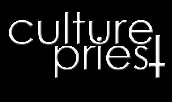 culture priest