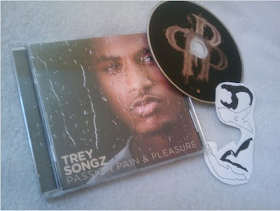 trey songz shirtless photos. trey songz shirtless poster.