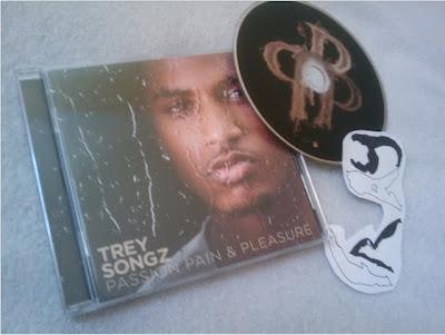 trey songz girlfriend 2011. trey songz 2011 girlfriend.