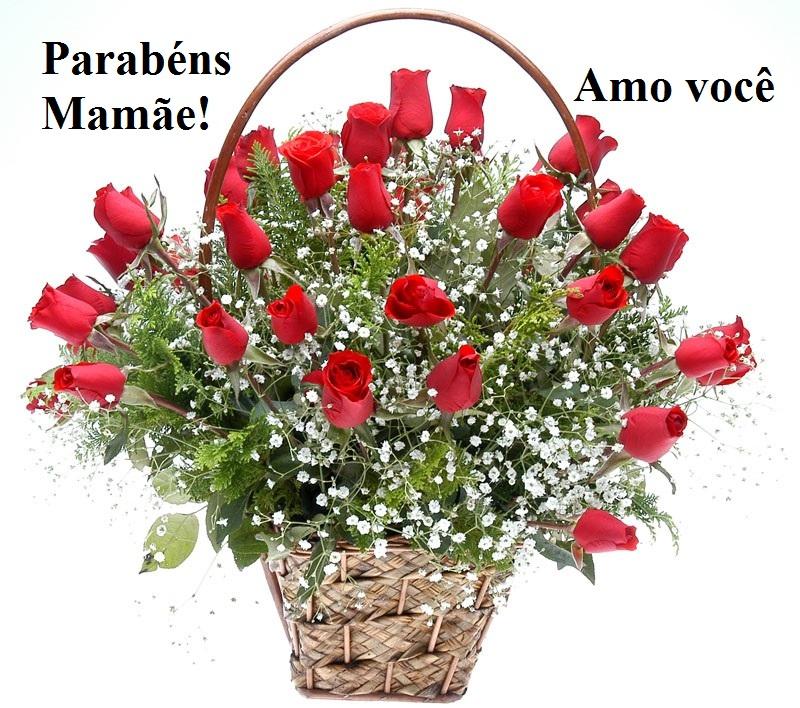 jardins rosas vermelhas ? Doitri.com