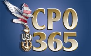 Windjammers CPO 365