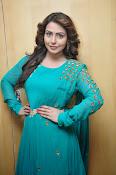 Actress Nandini glamorous photos-thumbnail-11