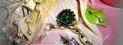 Couverture facebook bijoux 6
