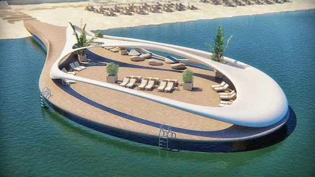 01-Sennkka-Pier-Lounge-by-Nuvist-Architecture-and-Design